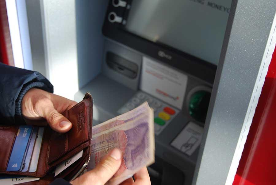 Cara Transfer BRI ke BCA Lewat M banking 2020