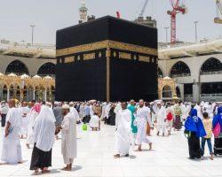 3 Perbedaan Ibadah Haji dan Umrah