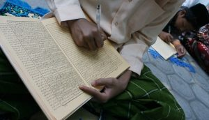 Ketahui Syarat Haji Sebelum Menunaikannya