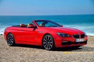 Kelebihan dan Kekurangan Mobil BMW