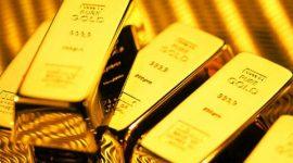 Tempat Jual Emas Tanpa Surat di Jogja