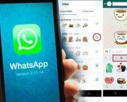 Cara Melihat History Chat WhatsApp yang Sudah Dihapus