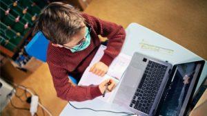 Pilihan Secara Umum pada kunci jawaban tematik kelas 6