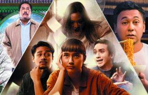 Apa itu Rebahin Streaming Bioskop Indonesia?