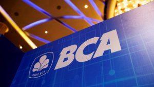 Berapa Lama Transfer Uang dari Luar Negeri ke Bank BCA itu?