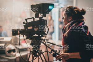Tugas Director Film yang Paling Utama